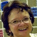 Joann Goddard