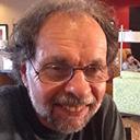 Jim Goeken