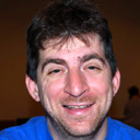 Dan Goldberg