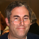 Jeffrey Goldstein