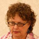Elaine Goss