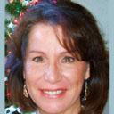 Leanne Gray