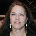 Lois Greene