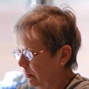 Pauline Grierson