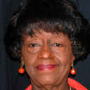 Dorothy Hackney