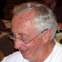 Bruce M Halverson