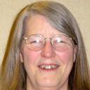 Ruth Hamilton