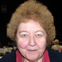 Nancy Hanley