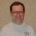 Stephen Haraske