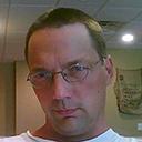 Eric Harshbarger