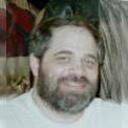 Steve Hartsman