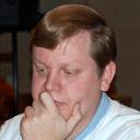 Reid Hattaway