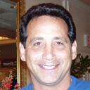 Greg Heidler