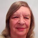 Nancy Heinrich