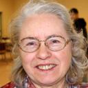 Emilie Henkelman