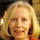 Barbara Hildenbrand