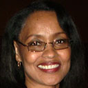 Patricia Hiller