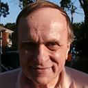 Peter Hillerup