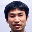 Keiichiro Hirai