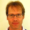Ron Hoekstra