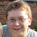 Stewart Holden