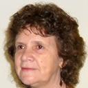 Vicki Holmes