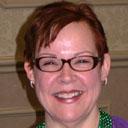 Cecilia Huber