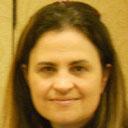 Mireille Huneault