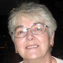 Liz Jackman