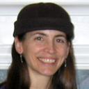 Nina Jaffe