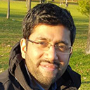 Shayan Jafrani
