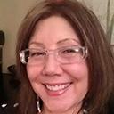 Sharon Janssen