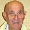 Richard Joseph