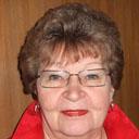 Julie Kading