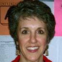 Cheryl Kagan