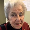 Lois Kahan