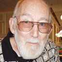 Dennis Kaiser