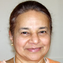 Shubha Kamath