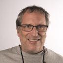 John Karris