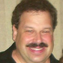 Jeffrey Kastner