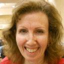 Lorna Katz