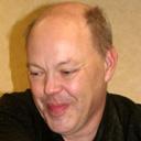 Bill Kaufman