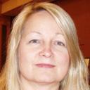 Janice Kaye