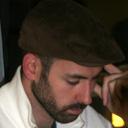 Justin Kazmark