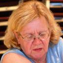 Irene Kennedy