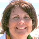 Diane Kerner
