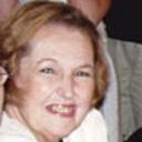 Inez Kerth