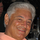 Stan Khury
