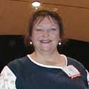 Kaye Kiker