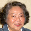 Sylvia King